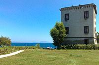 Torre di Guevara Ischia